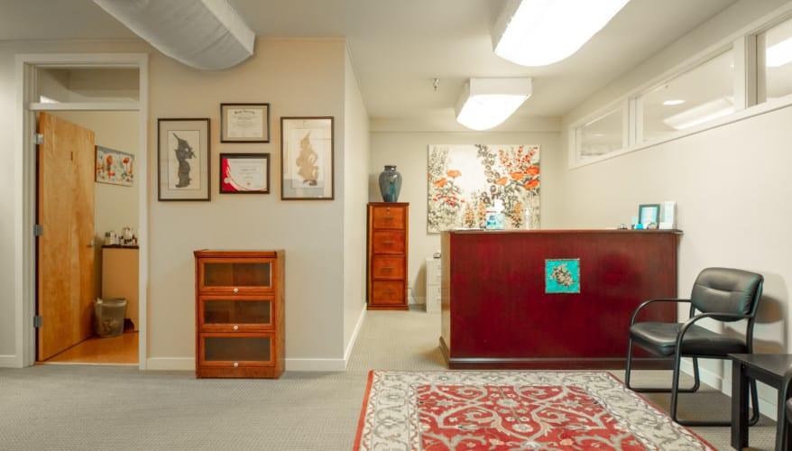 Suite 306